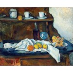 Aparador, Cezanne, Algomasquearte