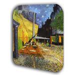 Reloj-Van-Gogh-Terraza-Algomasquearte