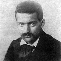 Cezanne, Algomasquearte