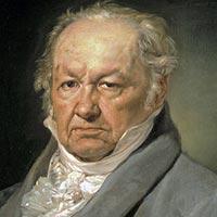 Goya-algomasquearte