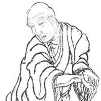 Hokusai-algomasquearte