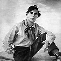 Modigliani-algomasquearte