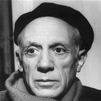 Picasso-algomasquearte