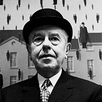 Magritte-algomasquearte