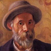 Renoir-algomasquearte