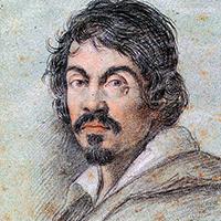 Caravaggio, Algomasquearte