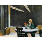 Automat, Hopper, Algomasquearte